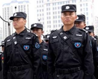 泰安保安公司针对押运常遇问题的处理