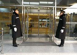 泰安保安员工需要掌握的急救知识